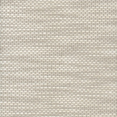 Kravet RICCI IVORY Search Results