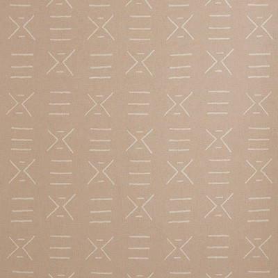 Kravet KONGO PLASTER Search Results