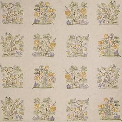 Kravet HEDGEROW QUINCE Search Results