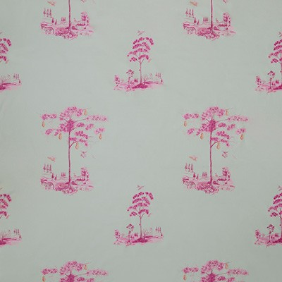 Kravet TRAVELLERS TALE HOT PINK Search Results