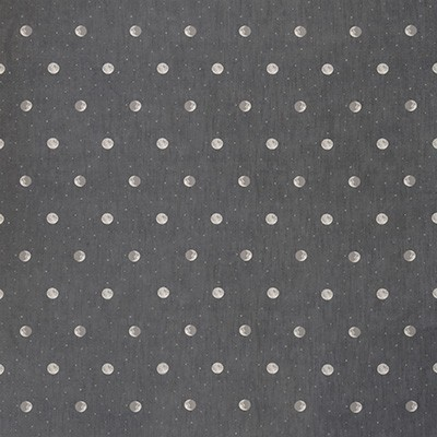 Kravet OVER THE MOON CHARCOALGREY Search Results