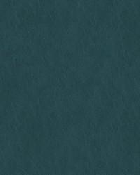 Kravet Ani 5 Fabric