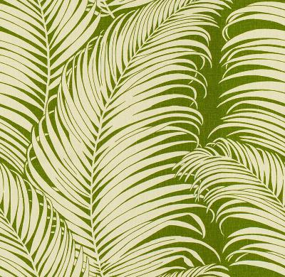 Kravet BACULARIA SCOUT Search Results