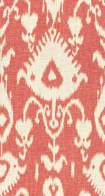 Kravet BRISTOW CRANBERRY Search Results