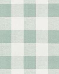 Kravet KRAVET BASICS CHEQUER 135 Fabric