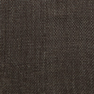 Kravet SABATINI GRIS OSCURO Search Results