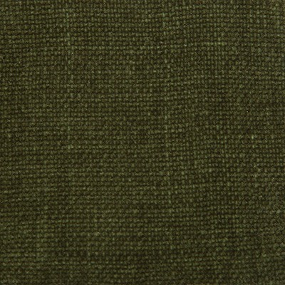 Kravet SABATINI VERDE BOTELLA Search Results