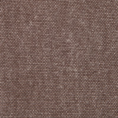 Kravet PANAMA CHOCOLATE Search Results