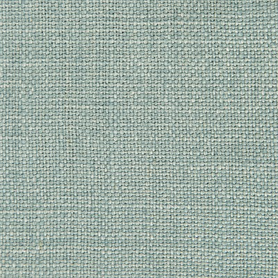 Kravet NICARAGUA AZUL CLARO Search Results