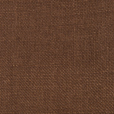 Kravet NICARAGUA TABACO Search Results