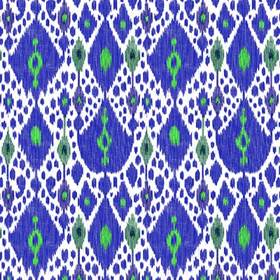 Kravet IKAT AZUL Search Results