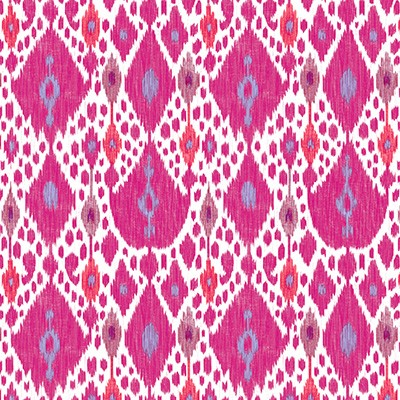 Kravet IKAT ROJO Search Results