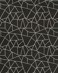 Kravet KRAVET BASICS HARUKA 8 Fabric