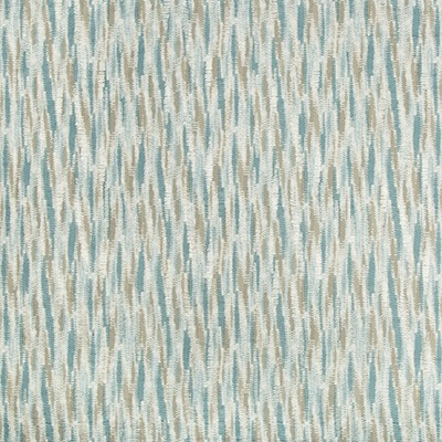 Kravet KAZUKO 1516 Search Results