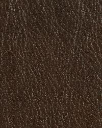 Kravet L-cattle Espresso Fabric