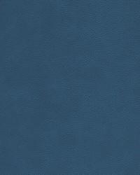 Kravet KRAVET DESIGN L-CIMARRON INDIGO Fabric