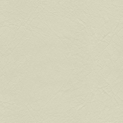 Kravet L-EQUINE STONE Calvin Klein