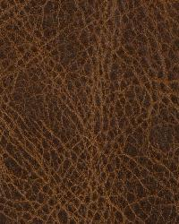 Kravet L-fargo Redwood Fabric