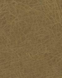 Kravet L-fargo Sauterne Fabric
