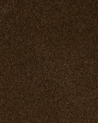 Kravet L-hero Chocolate Fabric