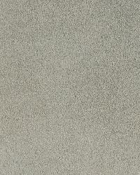 Kravet L-hero Shadow Fabric