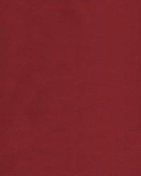Kravet KRAVET DESIGN L-HOWDY SALSA Fabric