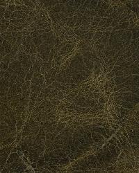 Kravet L-fargo L-nevona Moss Fabric