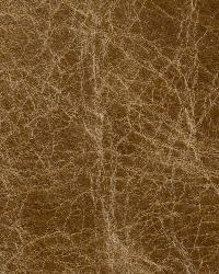 Kravet L-nevona Sandlewood Fabric