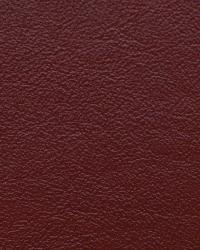 Kravet L-portofin Brandy Fabric