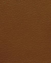 Kravet L-portofin COGNAC Fabric