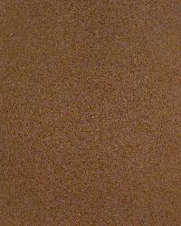 Kravet L-portofin DESERT Fabric