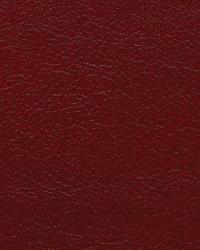 Kravet L-portofin SCARLET Fabric