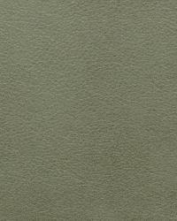 Kravet L-portofin SEABREEZE Fabric
