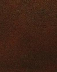 Kravet L-portofin Vintage Fabric