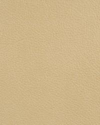 Kravet L-portofin WHITE SAND Fabric