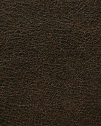 Kravet L-rodeo Cigar Fabric