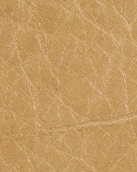 Kravet L-rushmore Camel Fabric