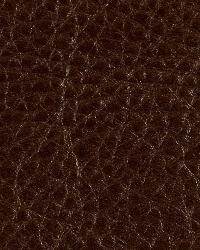 Kravet L-rushmore Mahogany Fabric