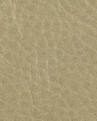 Kravet L-rushmore Putty Fabric