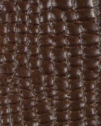 Kravet L-signatur MAHOGANY Fabric