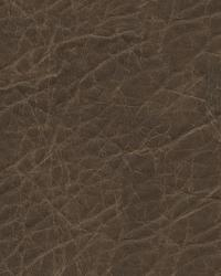 Kravet L-trail Granite Fabric