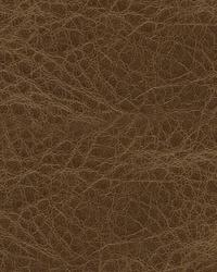 Kravet Trail L-trail Saddle Fabric