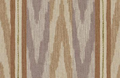 Kravet LAVASSE VINO Search Results