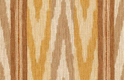 Kravet LAVASSE FLAME Search Results
