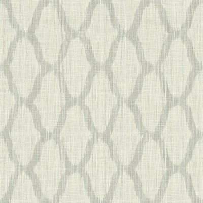 Kravet SNOWHAVEN ICECAP Search Results