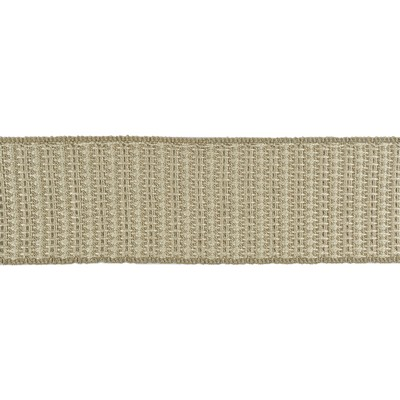 Kravet Trim MERRY MIX TAPE LINEN Kravet Trim