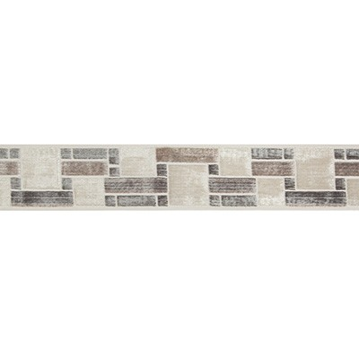 Kravet Trim BRICK PATH DRIFTWOOD Kravet Trim