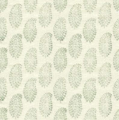 Kravet VASTU CELADON Search Results