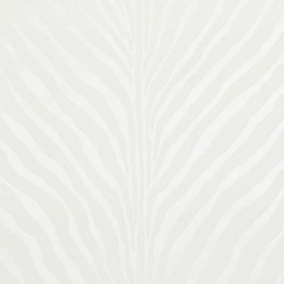 Ralph Lauren Wallpaper BARTLETT ZEBRA       CREAM                Search Results