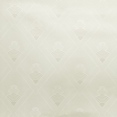 Ralph Lauren Wallpaper CARLYLE DECO         CREAM                Search Results